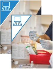 Patient Care Technician - ProProfs Quiz