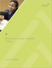 nha online store rh certportal store nhanow com Study Guide Outline nha cbcs study guide 2017