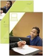 nha online store rh certportal store nhanow com free nha cbcs study guide Examples Study Guide