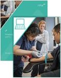NHA Study Guides and Practice Tests | Allied Health ...