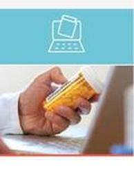 Patient care technician exam study guide