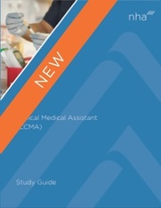 nha online store Exam Study Guide Book Nce Exam Study Guide