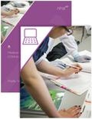 Patient Care Technician Exam Flashcards Study System